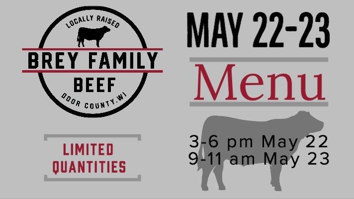 5.22.20 Brey Family Beef