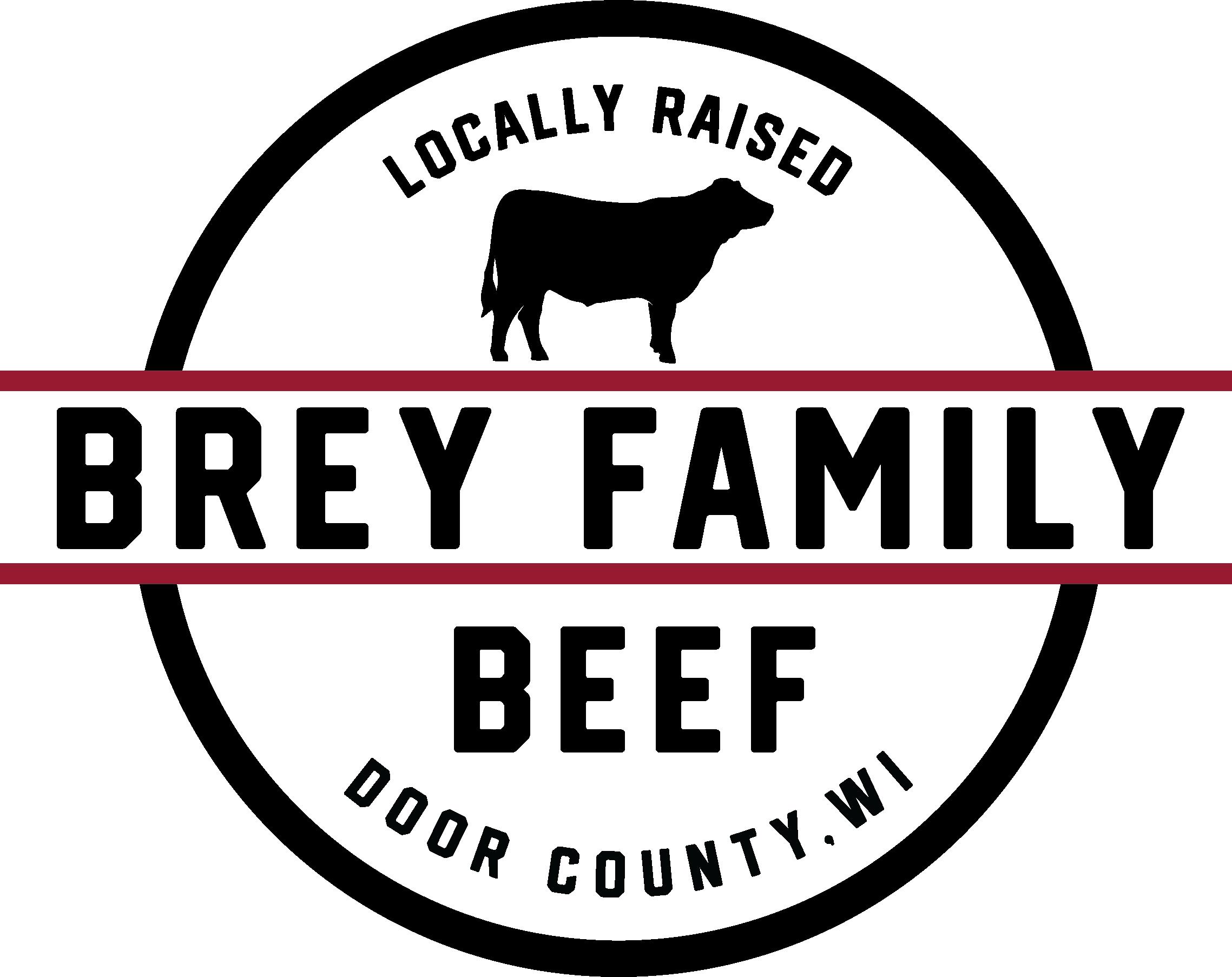 BFB primary logo